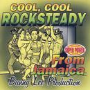 Cool, Cool Rocksteady thumbnail