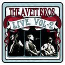 Live, Vol-2 thumbnail