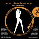 South Beach Sounds Miami Week Vol.1 thumbnail