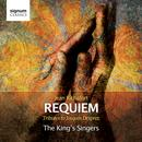 Jean Richafort: Requiem - Tributes To Josquin Desprez thumbnail