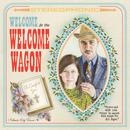 Welcome To The Welcome Wagon thumbnail
