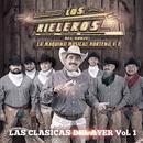Las Clasicas Del Ayer, Vol. 1 thumbnail