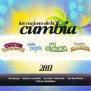 Los Mejores De La Cumbia Del 2011 thumbnail