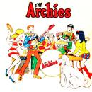 The Archies (Remastered) thumbnail