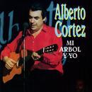 Mi Arbol Y Yo thumbnail