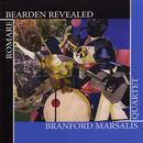 Romare Bearden Revealed thumbnail