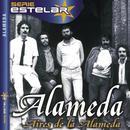 Aires De La Alameda thumbnail