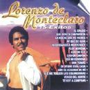 Lorenzo De Monteclaro - 15 Éxitos thumbnail