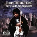 Dirty South Hip-Hop Blues (Explicit) thumbnail