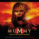 The Mummy: Tomb Of The Dragon Emperor (Original Score) thumbnail