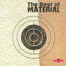 The Best Of Material thumbnail