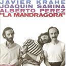 La Mandragora thumbnail