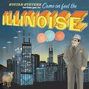 Illinoise thumbnail