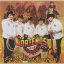Pa' La Raza Carrerera - Corridos De Caballos thumbnail