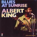 Blues At Sunrise: Live At Montreux thumbnail