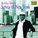 Songs Of New York thumbnail