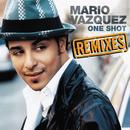 Dance Vault Mixes: One Shot thumbnail