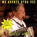 Me Avente Ortra Vez thumbnail