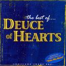 The Best Of The Deuce Of Hearts thumbnail