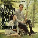 New Jazz On Campus thumbnail