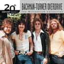 20th Century Masters: The Millennium Collection: Best Of Bachman Turner Overdrive thumbnail