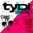 Shooting Stars thumbnail
