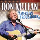 Don Mclean: American Troubadour thumbnail