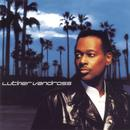 Luther Vandross thumbnail