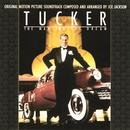 Tucker Soundtrack - The Man And His Dream thumbnail