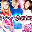 Purenrg thumbnail