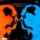 Bud Powell's Moods thumbnail