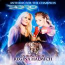 Anthems for the Champion - The Queen thumbnail