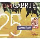 25 Aniversario 1971-1996 Edition, Volumes 1 A 5 thumbnail