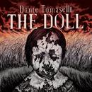 The Doll thumbnail