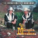 13 Intocable Corridos thumbnail