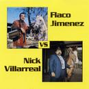 Nick Villarreal Vs. Flaco Jimenez thumbnail