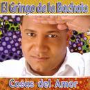 Cosas Del Amor thumbnail