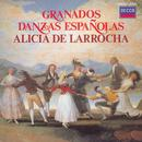 Granados: Danzas Españolas thumbnail