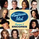 American Idol: Season 5 Encores thumbnail