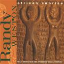 African Sunrise thumbnail