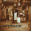 Orphans thumbnail