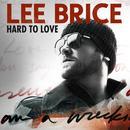 Hard To Love (Acoustic) (Single) thumbnail