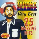 Very Best (25 Massive Hits) thumbnail