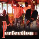Perfection thumbnail