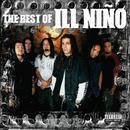 Best Of Ill Nino thumbnail