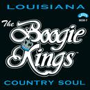 Louisianna Country Soul thumbnail