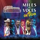 Miles De Voces En Vivo thumbnail
