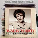 Walk Hard: The Dewey Cox Story thumbnail