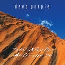 Total Abandon - Australia '99 (Live) thumbnail