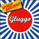Gluggo thumbnail